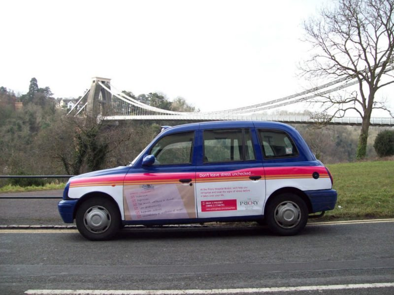 bristol-south-west-taxi-advertising