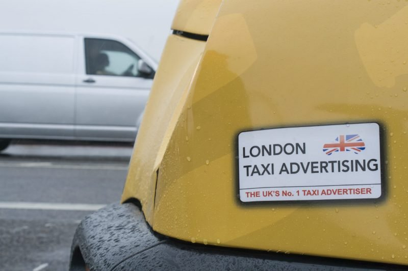 london-taxi-advertising-pic