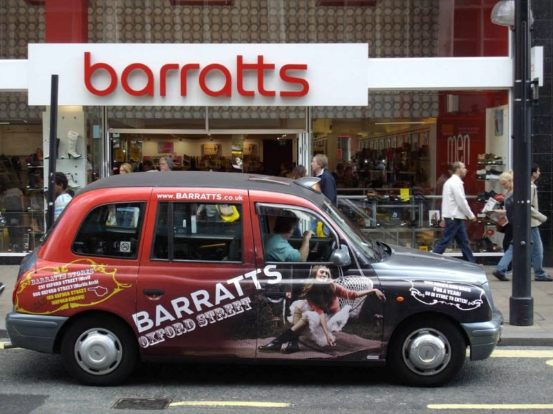 barratts-megaside-taxi