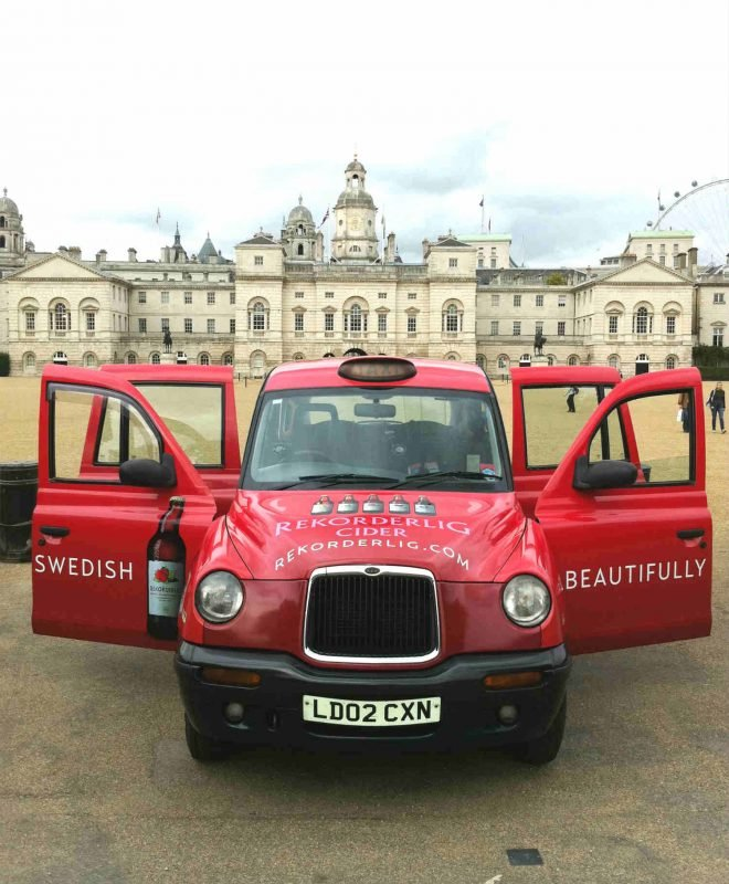rekorderlig-london-taxi-advertising