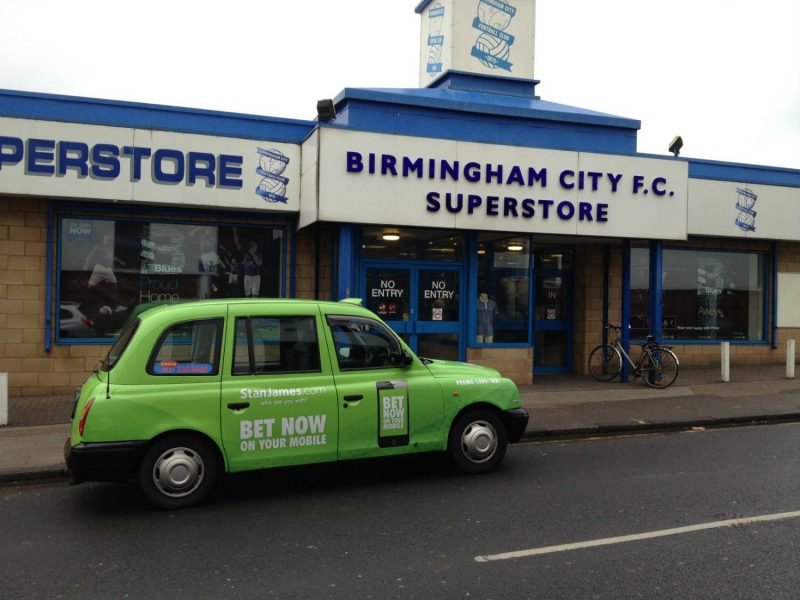 stane-james-birmingham-taxi-advertising