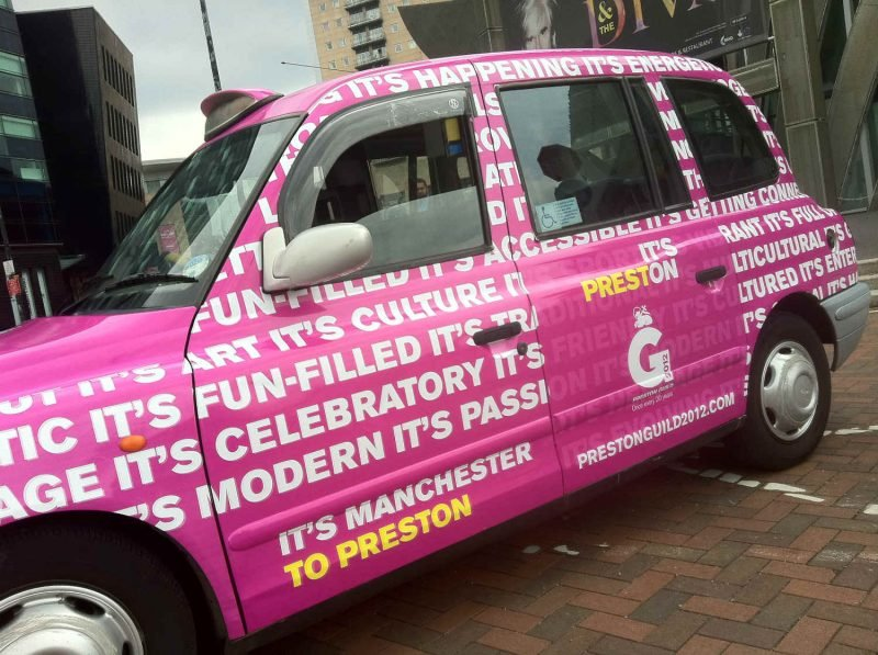 preston-taxi-advertising-full-wrap